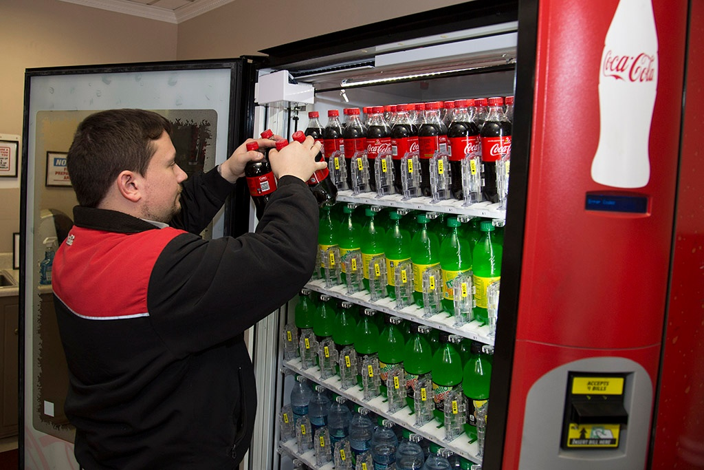 Filling Coke Machine.jpg