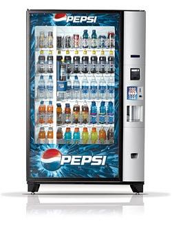 Glass-Front-Pepsi.jpg