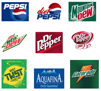 Pepsi machine flavors.png