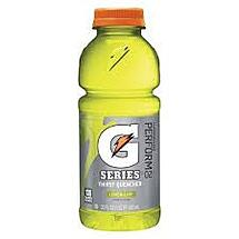 gatorade 20oz