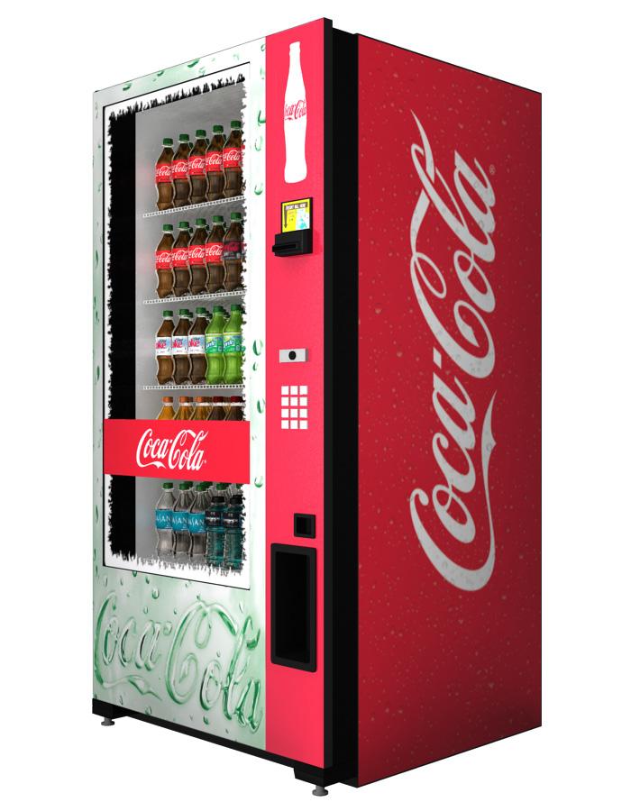 Glass Front Coke Vender.png