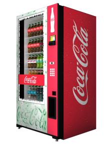Glass Front Coke Vender.png