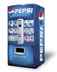 Pepsi Machine.jpg