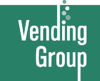 vending group
