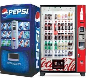 coke and pepsi machine-1
