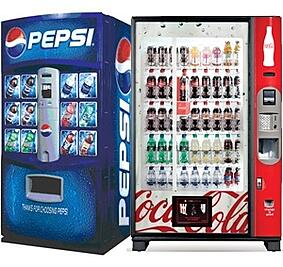 coke and pepsi machine-1