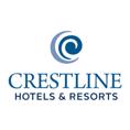 crestline hotels logo