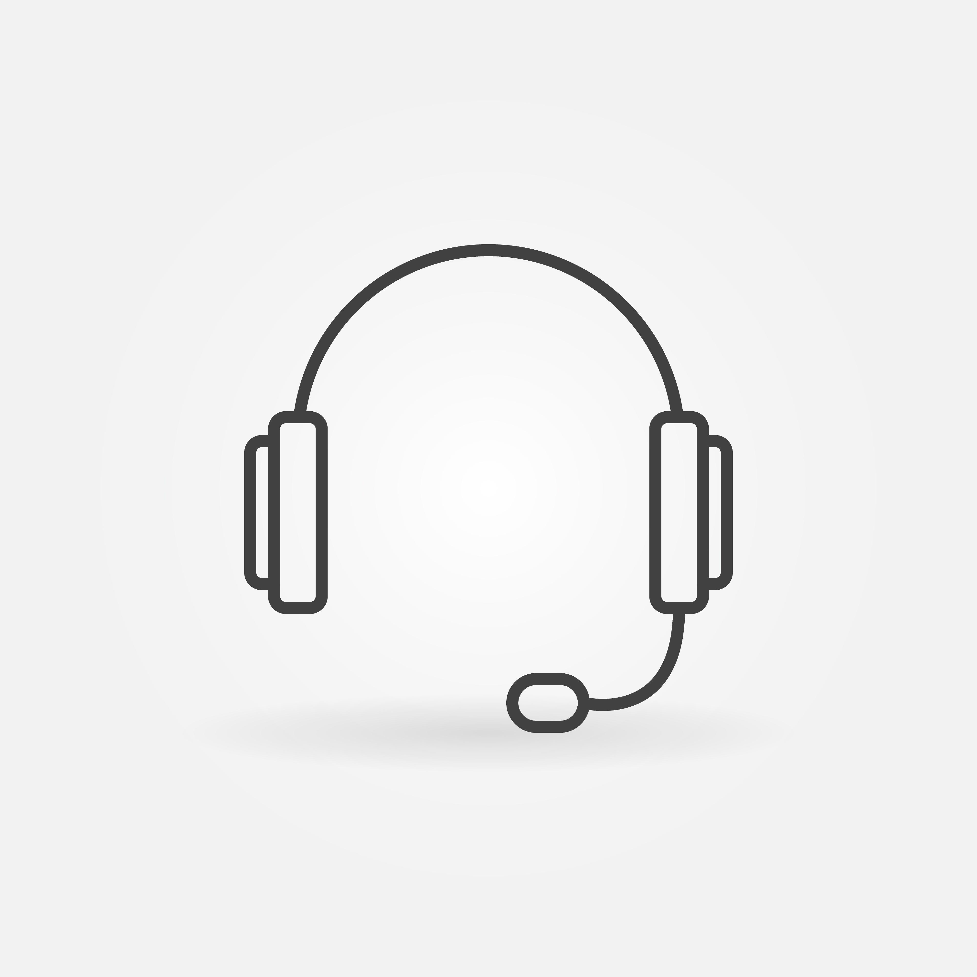 customer service icon.jpg