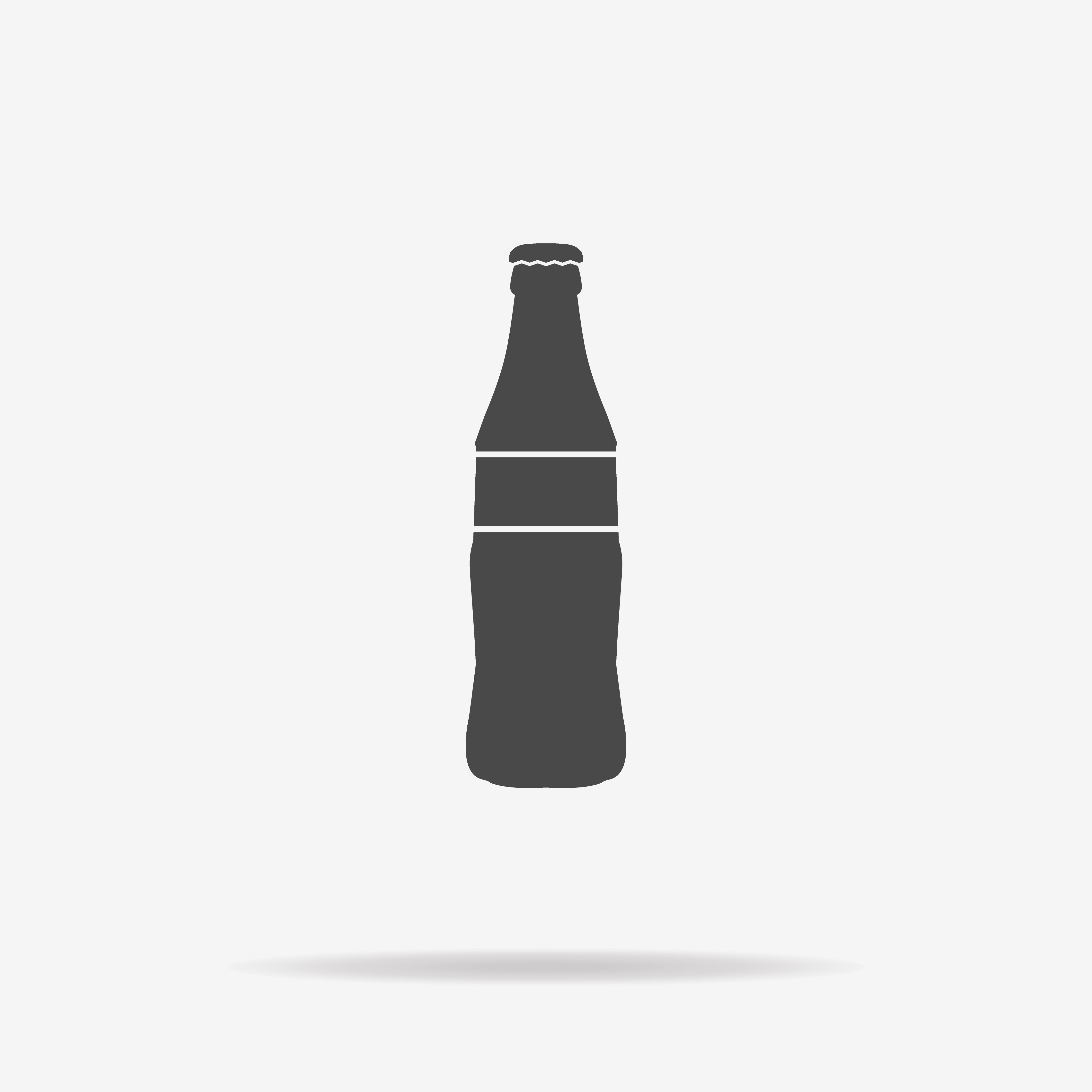 soda bottle icon.jpg