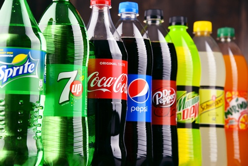 soda flavors.jpg