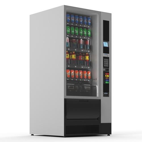 vending machine icon.jpg